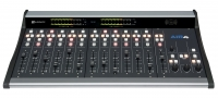 Air-4 Radio_Mixer_from_Audioarts_Front_View